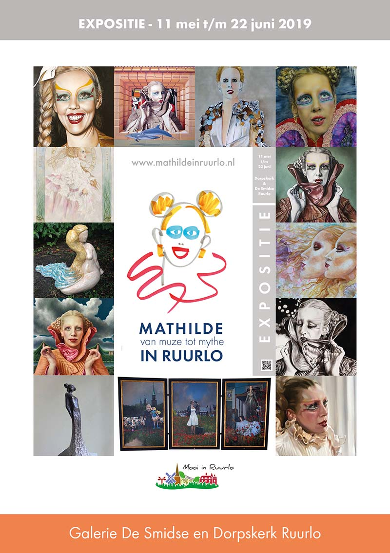 mathilde-ruurlo-flyer.jpg