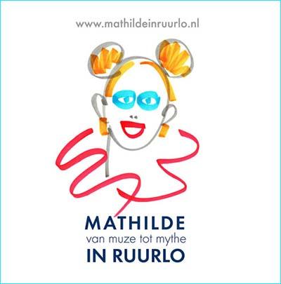 mathilde-ruurlo.jpg
